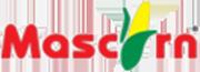 Mascorn.com